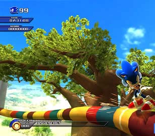 apertaox_SonicUnleashed02